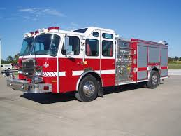 Products Archive - Jon's Mid America Apparatus Sale Category Spmfaaorg Buy Tonka Motorised Fire Truck Online At Toy Universe Privately Owned And Antique Apparatus Njfipictures Used Trucks For 1993 Freightliner Rescue Youtube Stock For Danko Emergency Equipment Eone Vehicles And Products Archive Jons Mid America Affordable In Austin Tx Have On Cars Design Ideas Dallasfort Worth Area News Avigo Ram 3500 12 Volt Ride On Toysrus Firetrucksforsalenet Latest Sales Ladder Aerials Firetrucks Unlimited