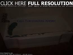 bathtub refinishing kit canada click http