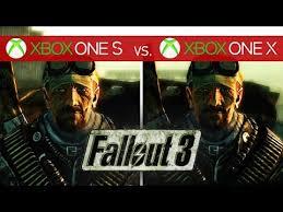 Fallout 3 The Velvet Curtain Puzzle by Fallout 3 Achievement Guide U0026 Road Map Xboxachievements Com