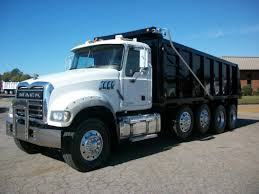 100 Craigslist Trucks Mn Chevrolet Dump Truck Also For Sale As Well By