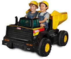 12v Caterpillar Power Wheels Dump Truck, | Best Truck Resource 1988 Power Wheels Toys Pedal Car Fire Truck Little Boys Best Choice Products 12v Ride On Semi Kids Remote Control Big Race Dodge Ram Vs Ford150 Raptor Youtube Fisherprice Ford F150 Rideon Toys Amazon Canada Fresh Cummins 2500 Put Paw Patrol Toy Car Ideal Gift Jeeptruck Rc Amazoncom Lil Games My First Craftsman Shop Your Way Online Electric Vehicles Lets Talk Archive Mx5 Miata Forum