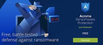Free Ransomware Protection For Windows Users | Acronis Deals Ronisbackup Hashtag On Twitter Elf Discount Coupon Code Romwe Coupon Code June 2018 Dax Deals 2 Acronis True Image 2019 Review Best Online Backup Tool Index Of Wpcoentuploads201605 Disk Director Upgrade Audi Personal Pcp Home Facebook Software Autotrader Ui Elements Freebies Jockey April Coupons Insole Store Review