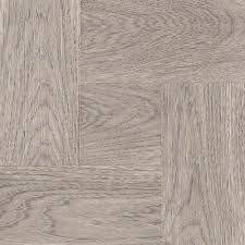 Armstrong Groutable Vinyl Tile Crescendo by Armstrong Peel And Stick Floor Tiles Tile Flooring Ideas