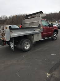 2002 FORD F350 SUPER DUTY DUMP TRUCK - For Sale - Cars & Trucks ... Truck Man 75tonne Box Van Cars Vehicles Classifieds Three Pumper Trucks For Sale 66117 Classified Ads Of The Township Officials Illinois Toi Toronto Sun 2014 Kenworth T800 Dump Truck Six For Sales Vintage Coe Sale St Johns Newfouland Labrador Nl 1972 Chevy K20 4x4 34 Ton C10 C20 Gmc Pickup Fuel Injected Chevy Short Truck Classifiedschevy Camper Craigslis 10 Pickup You Can Buy Summerjob Cash Roadkill Dump On Cmialucktradercom Picture Perfect 1938 Plymouth 2017 Freightlinervaccon Combination 36458 Cleaner