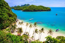 100 W Hotel Koh Samui Thailand 10 Best S HD Photos Reviews Of S In