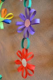 Paper Hand Works For Children Elegant 53 Best Diy Sukkah Decorations Images On Pinterest