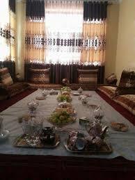 afghan decorecion middle eastern decor unique living room