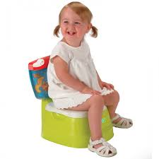 Potty Chairs For Toddlers by Potty Seat Potty Training Seat Elmo Sesame Street