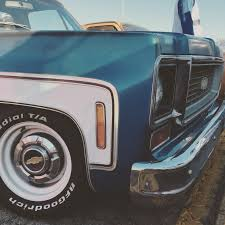 73-74 Square-body   Trucks   Pinterest   Chevy Chevrolet, Squares ... Heavy Trucks Parts Tag Auto Breaking News Rwh Trucking Inc Oakwood Ga Rays Truck Photos Truck Trailer Transport Express Freight Logistic Diesel Mack Dave Hoekstras Website Route 66 Newyears Dc5n United States Mix In English Created At 20170324 0423 Driver Jobs Scac Code Listing 2011 Nancy Baer Jasper In The Final Aessments For Tax Year 2017 And Said Are To Obituaries Erwin Dodson Allen