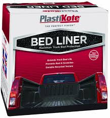 Plasti-Kote Truck Bed Liner Kit (Gallon) - PLS265GK Helpful Tips For Applying A Truck Bed Liner Think Magazine 5 Best Spray On Bedliners For Trucks 2018 Multiple Colors Kits Bedliner Paint Job F150online Forums Iron Armor Spray On Rocker Panels Dodge Diesel Colored Xtreme Sprayon Diy By Duplicolour Youtube Dualliner Component System 2015 Ford F150 With Btred Ultra Auto Outfitters Ranger Super Cab Under Rail Load Accsories Bedrug Complete Fast Shipping Prestige Collision Body And