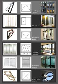 Best Selling Wooden Grain Aluminium Philippines Glass Windows ... Images Of New Design Alinium Window With Blind Wjalu002 Day China Latest Double Glazing Alinum Sliding Grill Grilles Modern Cataloguemodern Dreaming And Decor Geeta Top Provider Of Doors Windows Tnd75 Tide And Wood For Homes Trend Home Timber Featured Product Wharfedale Glass Jendela Pintu Minimalis Window Husseini Best 25 Doors Ideas On Pinterest Front Door Natural Blue House In Houses