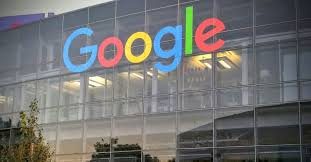 Google Says Names And Contact Info Might Have Been Exposed