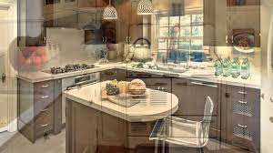 Picture Ideas For Kitchen Small Design Youtube 1920 X 1080