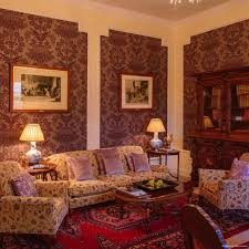 hotel waterford castle and golf resort ireland eire at hrs