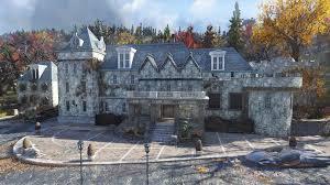 100 Safe House Riverside Manor Fallout Wiki FANDOM Powered By Wikia