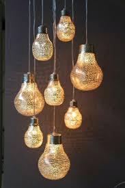 design light me up pretty lightbulb lights design light me