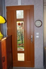 porte de cuisine porte de cuisine coulissante maison design bahbe com