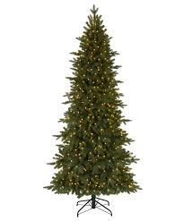Kennedy Fir Narrow Christmas Tree
