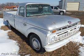 1966 Ford F250 Pickup Truck | Item DX9052 | SOLD! April 18 V... 1966 Ford F250 Pickup Truck Item Dx9052 Sold April 18 V F100 For Sale In Alabama F750 B8187 October 31 Midwest For Sale Near Cadillac Michigan 49601 Classics On F600 Grain Da6040 May 3 Ag Eq Mustang Convertible Roanoke Va By Owner Classic Hrodhotline Regular Cab Swb In Greenville Tx 75402 4x4 Original Highboy 1961 1962 1963 1964 1965 Ford 12 Ton Short Wide Bed Custom Cab Pickup Truck