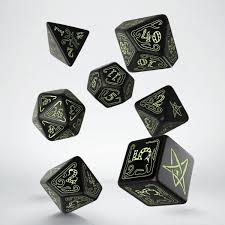 9200000095272187jpg Aeg Lovecraft Letter Board Games
