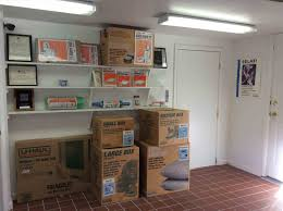 Dejana Truck U Utility Equipment Katerack Box Truck Shelving Van ... Truck Sales Minuteman Trucks Inc New 2018 Ford Transit 350 Hd Service Utility Van For Sale In Zoresco The Equipment People We Do It All Products Chapdelaine Buick Gmc Center Used Near Fitchburg Ma Vehicles With Keyword Db For Old Bridge Nj American Dejana U Katerack Box Shelving Showrooms Dejana Yard Dump Body Truck Utility Equipment Capacity Cubic Yards E350 Quogue Ny Douglas Dynamics To Acquire And Queensbury Times Of Smithtown Archives Page 6 125 Tbr News Media