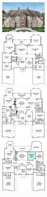 Plans Storage Ideas Ultimate By 2 Car Garage Shop Layout System Large