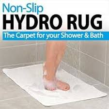 bathtub mat without suction cups early black friday bath mats without suction cups deals