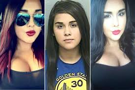 Alexandria Vera teacher impregnated by 13 year old student