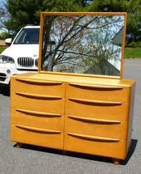 Heywood Wakefield Dresser Styles by Heywood Wakefield Encore M521 San Francisco Linden U0027s Room