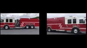 The Rig | Firefighting Apparatus, Vehicles, & Equipment Fireman Equipment Hand Tools In Fire Truck Engine 2017 Demo Boise Mobile Equipment Spartan Gladiator Rescue Pumper 1979 Ford Fmc Fire Truck For Sale Rickreall Or Cc Heavy Apparatus And Firefighting Operations Kill Devil Hills Nc Official Website Harrison Gets Brand New Clare County Cleaver News Ferra Tool Storage Mounting Kits Universal Hangers Performance Empire Emergency