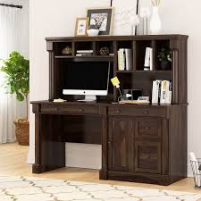 Corner Home Office Ideas 30 Corner Office Designs And Space