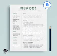 Professional Resume Template / Google Docs / CV Template + ... Cv Template Professional Curriculum Vitae Minimalist Design Ms Word Cover Letter 1 2 And 3 Page Simple Resume Instant Sample Format Awesome Impressive Resume Cv Mplate With Nice Typography Simple Design Vector Free Minimalistic Clean Ps Ai On Behance Alice In Indd Ai 15 Templates Sleek Minimal 4p Ocane Creative