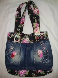 Annekids Jeans Recycling Diy Pinterest Upcycle