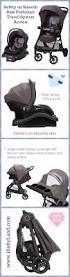 Evenflo Easy Fold Simplicity Highchair by Best 25 Pushchair Travel System Ideas On Pinterest Travel Pram