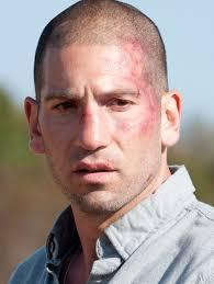 Hit The Floor Wikia by Shane Walsh Tv Series Walking Dead Wiki Fandom Powered By Wikia