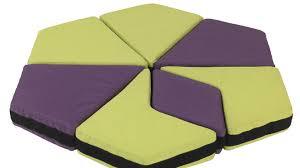 tapis de jeux ikea des meubles jeux pour chambres d enfants