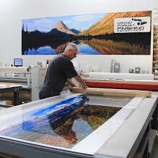Bernette 720 Sewing Machine Wwwbilderbestecom