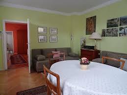 ferienwohnung casa de fiori in bamberg oberfranken für 2 personen deutschland