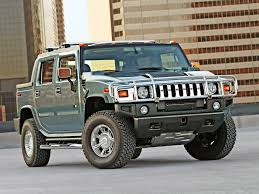 Hummer-H2-SUT | Hummer H2, H2 SUT, H3 | Pinterest | Hummer H2 ... Hummer H2 Sut Reviews Specs Prices Photos And Videos Top Speed 2006 Hummer Information And Photos Zombiedrive 2007 2008 Luxury For Saleblk On Blklots Of Chromelow Meanlooking With A Lift Fuel Offroad Wheels Nice Truck Hummer H2 Offroad Fuel Fueltime Time 2009 News Nceptcarzcom El Jefe 4x4 Custom Youtube Matt Black 1 Madwhips 0310 Gmc Sut Sidebar 3inch Stainless Nerf Bars Tube