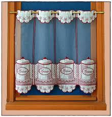 rideaux de cuisine originaux rideaux de cuisine originaux idées de décoration à la maison