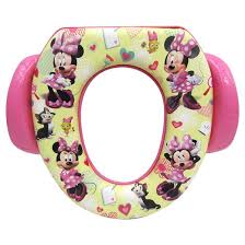 Pink Frog Potty Chair by Potty Chairs Target