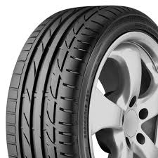BRIDGESTONE® POTENZA S-04 POLE POSITION Tires Bridgestone Duravis R 630 185 R15c 3102r 8pr Tyrestletcouk Bridgestone Tire 22570r195 L Duravis R238 All Season Commercial Tires Truck 245 Inch Truckalcoa Truck Tyres For Sale Lorry Tyre Toyo Expands Nanoenergy Line With New Commercial Tires To Expand Tennessee Tire Plant Rubber And Road Today Feb 2014 By Issuu Cporation Marklines Automotive Industry Portal Mobile App Helps Shop Business Light Blizzak Ws80 Loves Travel Stops Acquires Speedco From Americas