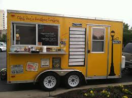 Food Truck In Indianapolis - Best Truck 2018 Rollin Wit Da Roux Food Truck Lifes A Tomatolifes Tomato Ameriplexindianapolis Celebrates Tenants With Festivals Pi Indianapolis Trucks Johons Bbq Shack Poccadio Mediterrean Moroccan Grill The Kickstand Roaming Hunger Freedom In America Michael Hendrix Medium Pierogi Love Indy Tippy Toez Chesas Gourmet Chicago Twisted Sicilian Italian Inspired Street