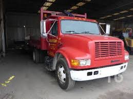 Dump Trucks In Fort Wayne, IN For Sale ▷ Used Trucks On Buysellsearch Summit City Chevrolet In Fort Wayne A Columbia Huntington 68 Intertional 1600 Loadmaster Grain Truck At0016 112515 Owner John Judy Colgate Schrader Real Estate Auction Of 2006 Hiab 255k3 Boom Bucket Crane For Sale Or 1983 Ford F600 Bucket Truck Item Dd0866 Sold September 2018 Western Star 4700sb Dump Lease Facts Monthly Heavy Equipment Trucks And Agriculture 1gcek19k6re244956 1994 Teal Chevrolet Gmt400 K1 On In Green Fleet 2001 Mack Cl733 Day Cab 2005 9400i Semi For Sale Sold At Auction Auctions Adesa