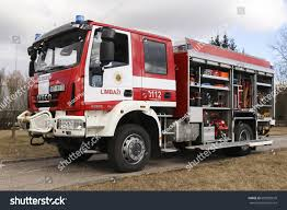 LIMBAZI LATVIA MARCH 19 2017 New Stock Photo (Safe To Use) 603989678 ... Gaisrini Autokopi Iveco Ml 140 E25 Metz Dlk L27 Drehleiter Ladder Fire Truck Iveco Magirus Stands Building Eurocargo 65e12 Fire Trucks For Sale Engine Fileiveco Devon Somerset Frs 06jpg Wikimedia Tlf Mit 2600 L Wassertank Eurofire 135e24 Rescue Vehicle Engine Brochure Prospekt Novyy Urengoy Russia April 2015 Amt Trakker Stock Dickie Toys Multicolour Amazoncouk Games Ml140e25metzdlkl27drleitfeuerwehr Free Images Technology Transport Truck Motor Vehicle Airport Engines By Dragon Impact