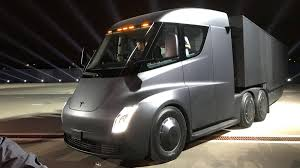 Sharjah Company Buys 50 Tesla Electric Trucks In First For Region ... Home Ennis Trucking Evstranspdalltexaskenwortht700sleepercabtruck Elon Musk Predicts Tesla Semis Will Oblirate The Railway Industry Tes Truck Geccckletartsco Inspection And Maintenance Tips For Trucking Companies Teamsters Chief Fears Us Selfdriving Trucks May Be Unsafe Hit Cts Semi Truck Wraps Honor Veterans Job Hiring Practices Pin By Rick Griebler On Pinterest Transport Company Brisbane Team Logisticsteam Modern White Of Middle Duty And Size With Day Cab Stock This Electric Probably Beat Teslas To Market Bloomberg