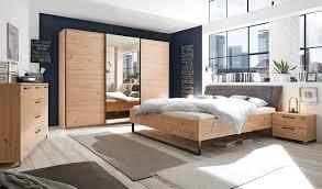 schlafzimmer zum verlieben leiner