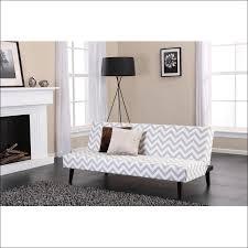 living room fabulous single bed frame walmart cheap futons