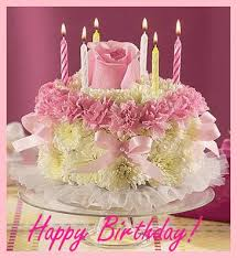 animated birthday wish