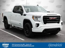New GMC Sierra 1500 In Duluth | Rick Hendrick Buick GMC Duluth Ram Chevy Truck Dealer San Gabriel Valley Pasadena Los New 2019 Gmc Sierra 1500 Slt 4d Crew Cab In St Cloud 32609 Body Equipment Inc Providing Truck Equipment Limited Orange County Hardin Buick 2018 Lowering Kit Pickup Exterior Photos Canada Amazoncom 2017 Reviews Images And Specs Vehicles 2010 Used 4x4 Regular Long Bed At Choice One Choose Your Heavyduty For Sale Hammond Near Orleans Baton
